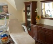 Salon fryzjersko-kosmetyczny Ocean Urody