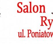 Salon Junior