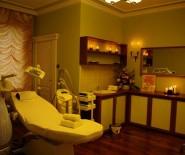 Salon Kosmetyczny La Belle Warszawa