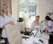 Salon Kosmetyczny Style