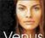 Salon Kosmetyczny Venus