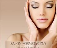 Salon Kosmetyczny Wioleta Borowska