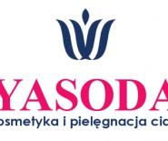 Salon kosmetyczny YASODA. Opole