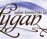 Salon Kosmetyki Laserowej  www.kosmetykalaserowawalbrzych.pl