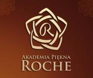 Salon masażu-Akademia Piekna Roche