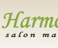 Salon Masażu Harmonia
