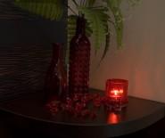 Salon masażu - LEMAS