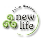 Salon Masażu - New Life / Masaż Warszawa
