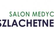 Salon medyczno-zielarski SZLACHETNE ZDROWIE