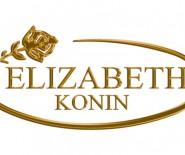 """Salon Mody Ślubnej """"Elizabeth Konin"""" w Bydgoszczy"""