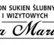 Salon Mody Ślubnej i Wieczorowej - La Mariee Białystok
