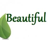 Salon Odnowy Biologicznej Beautiful Health