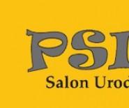 Salon Psiak- fryzjer dla zwierzat