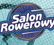 Salon Rowerowy Tadeusz Kwiatkowski