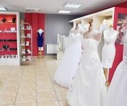 Salon Ślubny Suknie Ślubne Bianca Kępno