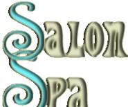 Salon Spa- zbiegi pielegnacjne na Ciało i twarz
