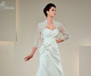Salon Sukien Ślubnych  Barbara