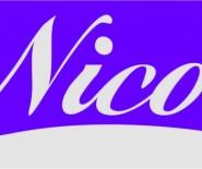 Salon Sukien Ślubnych i Bankietowych Nicola
