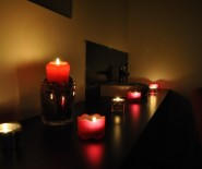 Salon urody i masażu Milena