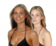 Salon Urody LATOYA - Opalanie natryskowe SunFX, Laser IPl RF