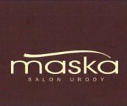 """Salon Urody """"MASKA"""""""