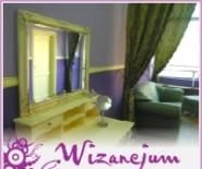 Salon Urody Wizancjum