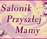 Salonik Przyszłej Mamy