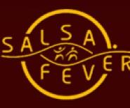 SALSA FEVER Częstochowa -  Studio Alternatywnych Form Tańca i Ruchu.