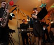 Salsa - zespół na wesela itp.