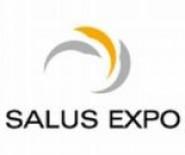 Salus Expo Izolacje natryskowe