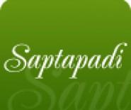 Saptapadi - Kompleksowe Przygotowanie Ceremonii Zaslubin I Przyjęć Weselnych