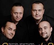 SCAMANDER - Zespół Muzyczny