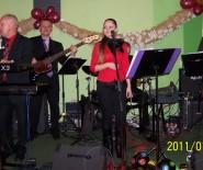 SEKRET zespół muzyczny - weselny SANDOMIERZ, TARNOBRZEG