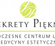 Sekrety Piękna - Centrum Urody i Medycyny Estetycznej