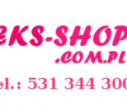 Seks-shop.com.pl - prezenty na wieczór panieński