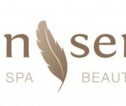 Seven Senses Day SPA & Beauty