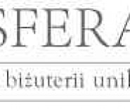 Sfera-Galeria Biżuterii Unikatowej