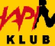 Shaping Klub Hiperborea Galeria Ursynów