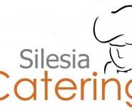 silesia-catering