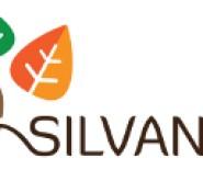 Silvan SPA