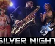 Silver Night - zespół muzyczny
