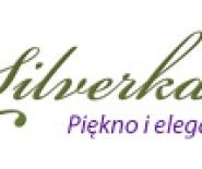 Silverka, Katarzyna Kołodziej/biżuteria artystyczna