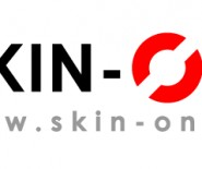 Skin-on