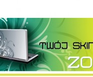 Skiny.com.pl - NESTMALL