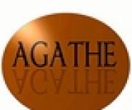 SKLEP AGATHE