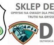 SKLEP DEZAN