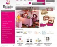 sklep dla dzieci i młodych rodziców www.bokado.pl