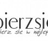 Sklep Internetowy Ubierzsie.pl