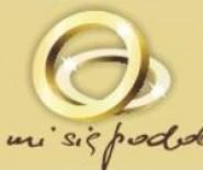 Sklep internetowy z biżuterią www.to-mi-sie-podoba.pl