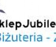 Sklep Jubilerski - Biżuteria srebrna - Zegarki
